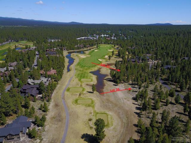 56679 Glowstone Loop #36, Bend, OR 97707 (MLS #201704851) :: Birtola Garmyn High Desert Realty