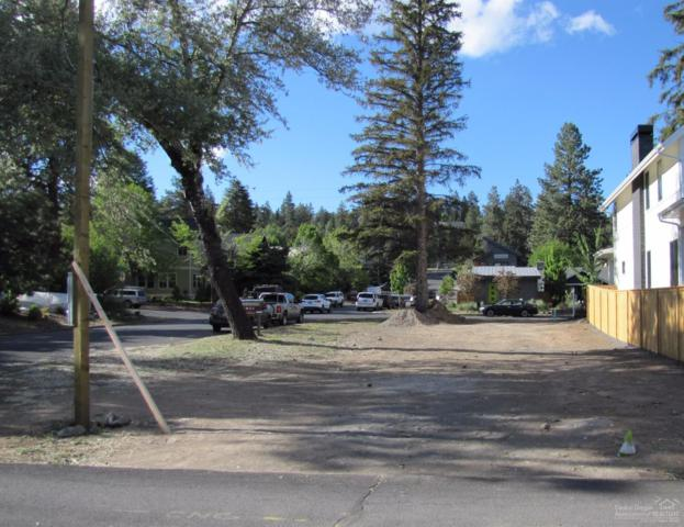 0 NW Ogden Avenue Lot 11, Bend, OR 97701 (MLS #201704919) :: Birtola Garmyn High Desert Realty