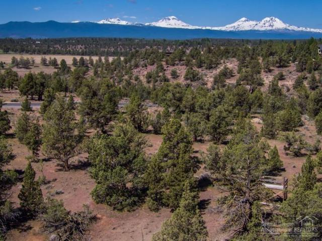 20475 Arrowhead Drive, Bend, OR 97703 (MLS #201705146) :: Fred Real Estate Group of Central Oregon