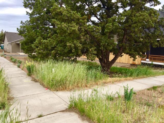 0 Hawkview Road Lot 39, Bend, OR 97701 (MLS #201705317) :: Birtola Garmyn High Desert Realty