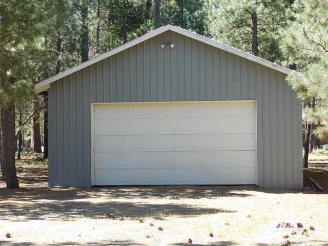 14729 Cambium, La Pine, OR 97739 (MLS #201705332) :: Birtola Garmyn High Desert Realty