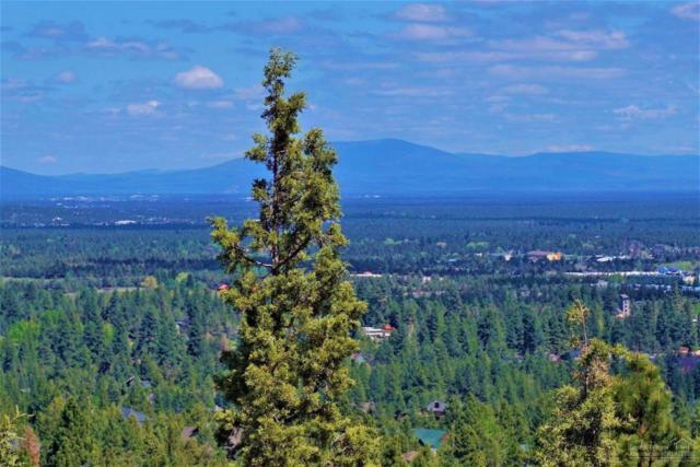 1262 NW Remarkable Drive, Bend, OR 97703 (MLS #201705627) :: Windermere Central Oregon Real Estate