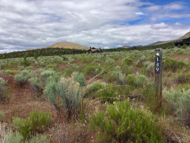 16200 SW Brasada Ranch Road, Powell Butte, OR 97753 (MLS #201705734) :: Birtola Garmyn High Desert Realty