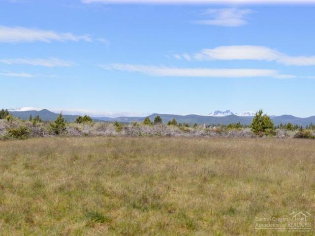 18620 Macalpine Loop, Bend, OR 97702 (MLS #201705847) :: Pam Mayo-Phillips & Brook Havens with Cascade Sotheby's International Realty
