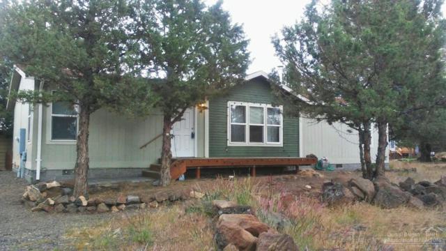 9479 SW Meadow, Terrebonne, OR 97760 (MLS #201705861) :: Birtola Garmyn High Desert Realty