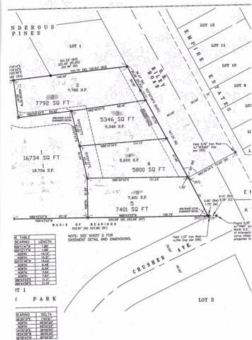 63095 Ob Riley Road, Bend, OR 97703 (MLS #201705862) :: Birtola Garmyn High Desert Realty