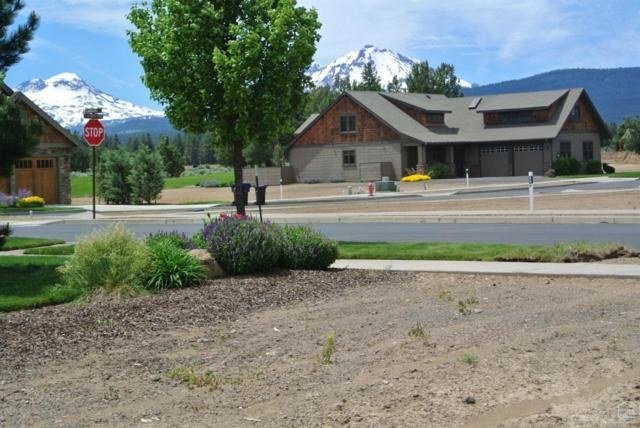 758 S Birch Street, Sisters, OR 97759 (MLS #201706033) :: Birtola Garmyn High Desert Realty