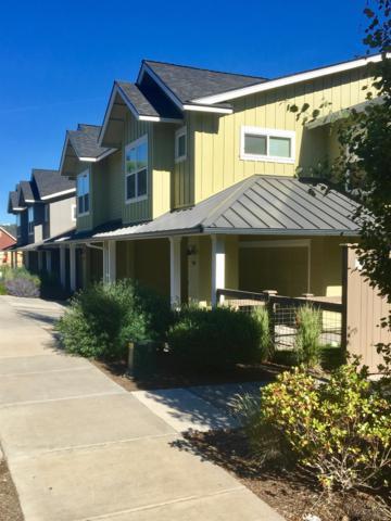720 NE Isabella Lane, Bend, OR 97701 (MLS #201706101) :: Birtola Garmyn High Desert Realty