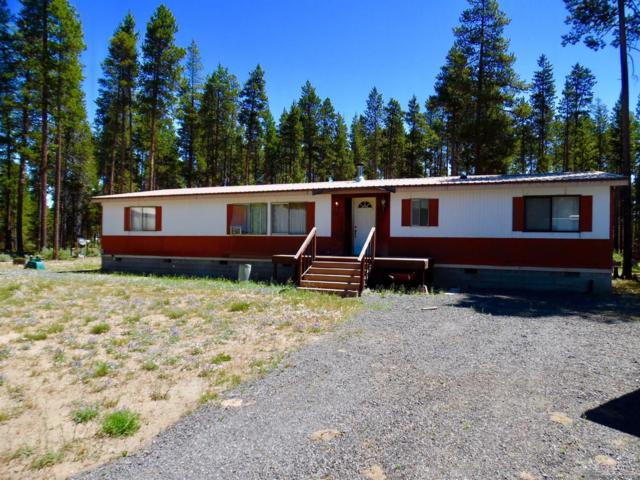 La Pine, OR 97739 :: Birtola Garmyn High Desert Realty