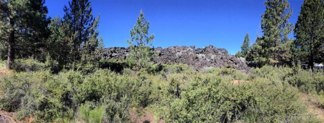 60205 Turquoise Road, Bend, OR 97702 (MLS #201706123) :: Birtola Garmyn High Desert Realty