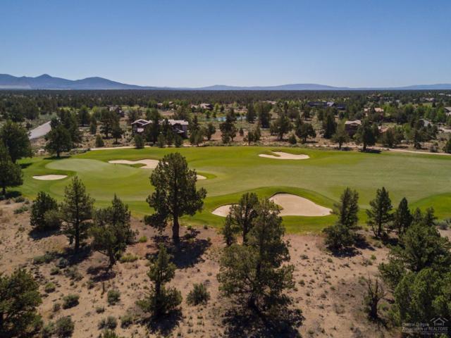 23053 Canyon View Loop, Bend, OR 97701 (MLS #201706171) :: Birtola Garmyn High Desert Realty