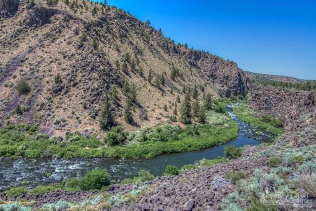 12785 NW Steelhead Falls Drive, Terrebonne, OR 97760 (MLS #201706234) :: Birtola Garmyn High Desert Realty