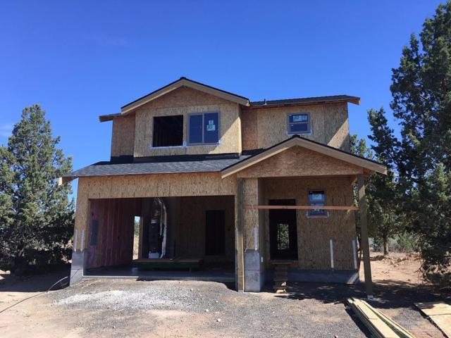 2382 NE Jackson Avenue, Bend, OR 97701 (MLS #201706334) :: Birtola Garmyn High Desert Realty