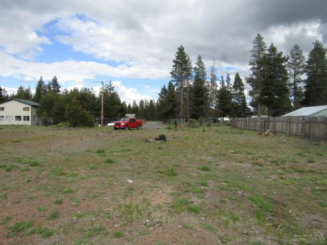 52734 Highway 97, La Pine, OR 97739 (MLS #201706421) :: Birtola Garmyn High Desert Realty