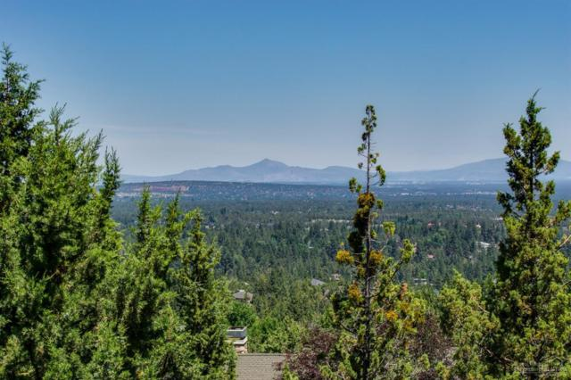 1226 NW Remarkable Drive, Bend, OR 97703 (MLS #201706554) :: Birtola Garmyn High Desert Realty