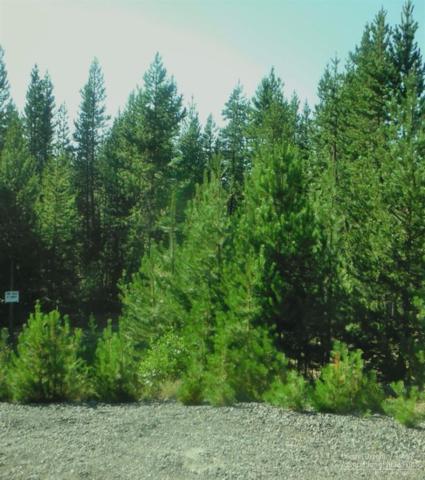 50 Alpine Breeze Court, Crescent Lake, OR 97733 (MLS #201706849) :: Birtola Garmyn High Desert Realty