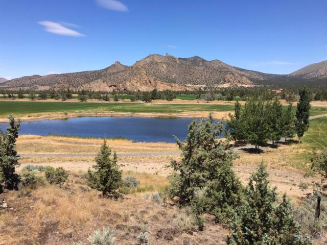 781 NE Good Pasture Loop, Terrebonne, OR 97760 (MLS #201706916) :: Birtola Garmyn High Desert Realty