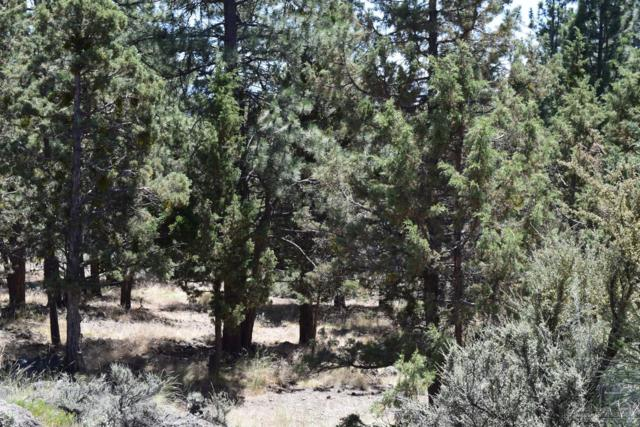 1183 NW Summit Drive, Bend, OR 97703 (MLS #201706919) :: The Ladd Group