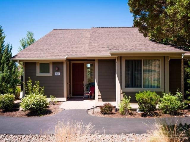 10651 Village Loop, Redmond, OR 97756 (MLS #201707079) :: Windermere Central Oregon Real Estate