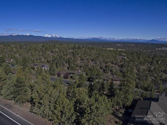 1287 NW Archie Briggs Road, Bend, OR 97703 (MLS #201707151) :: The Ladd Group