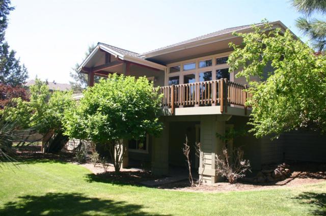 1968 Osprey Drive, Redmond, OR 97756 (MLS #201707185) :: Windermere Central Oregon Real Estate