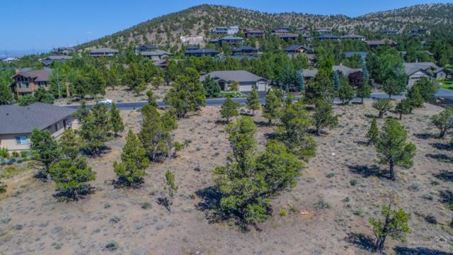 1081 Trail Creek Drive, Redmond, OR 97756 (MLS #201707211) :: Windermere Central Oregon Real Estate