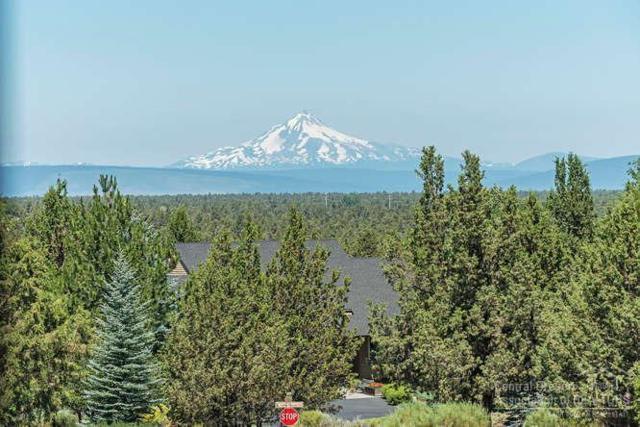 8265 Junco Court, Redmond, OR 97756 (MLS #201707236) :: Windermere Central Oregon Real Estate