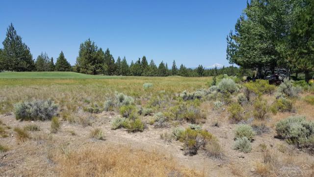 433 Goshawk Dr Drive, Redmond, OR 97756 (MLS #201707347) :: Windermere Central Oregon Real Estate