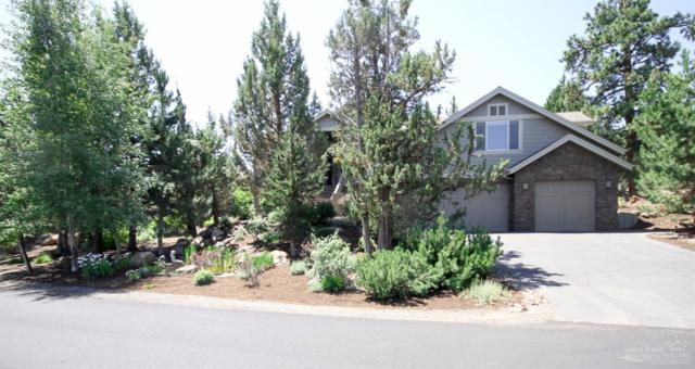3286 NW Fairway Heights Drive, Bend, OR 97701 (MLS #201707358) :: The Ladd Group