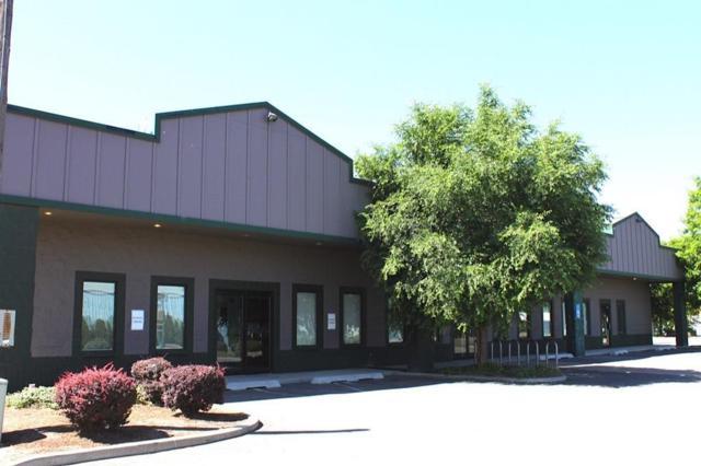 125 SW C Street, Madras, OR 97741 (MLS #201707363) :: Windermere Central Oregon Real Estate