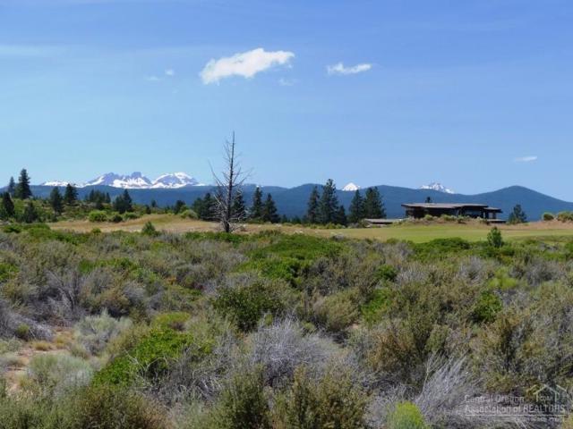 61427 Skene Trail Lot 137, Bend, OR 97702 (MLS #201707379) :: The Ladd Group