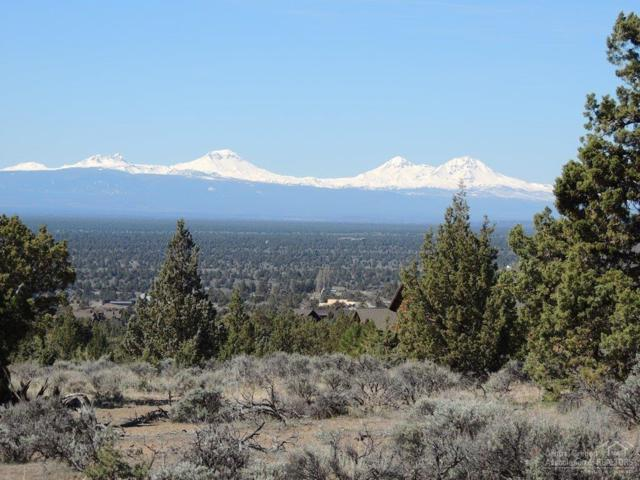 0 SW Hope Vista Drive Lot 559, Powell Butte, OR 97753 (MLS #201707417) :: The Ladd Group