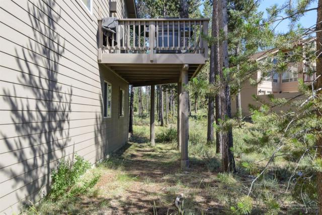 18221 Mt Rose, Sunriver, OR 97707 (MLS #201707467) :: The Ladd Group