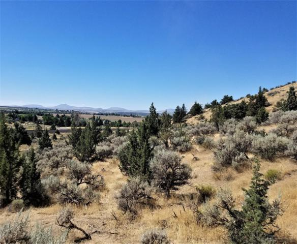 0 NE Avalon Drive Lot 8, Madras, OR 97741 (MLS #201707502) :: Pam Mayo-Phillips & Brook Havens with Cascade Sotheby's International Realty