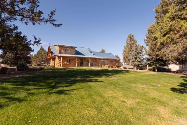Terrebonne, OR 97760 :: Windermere Central Oregon Real Estate