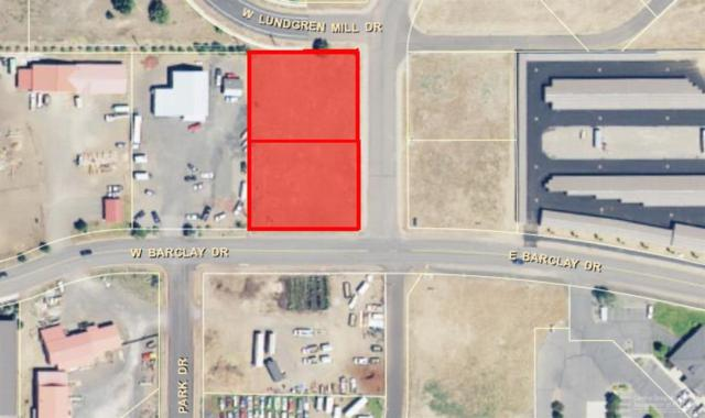 200 E Sun Ranch Drive, Sisters, OR 97759 (MLS #201707566) :: Team Birtola | High Desert Realty