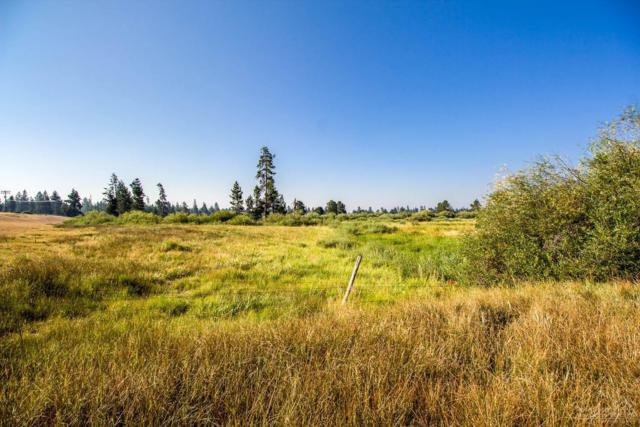 16731 Contorta Place, La Pine, OR 97739 (MLS #201707899) :: Pam Mayo-Phillips & Brook Havens with Cascade Sotheby's International Realty