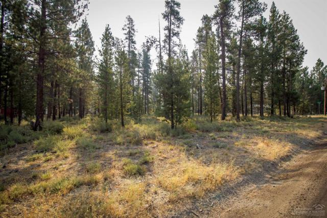 52590 Golden Astor, La Pine, OR 97739 (MLS #201708019) :: Pam Mayo-Phillips & Brook Havens with Cascade Sotheby's International Realty