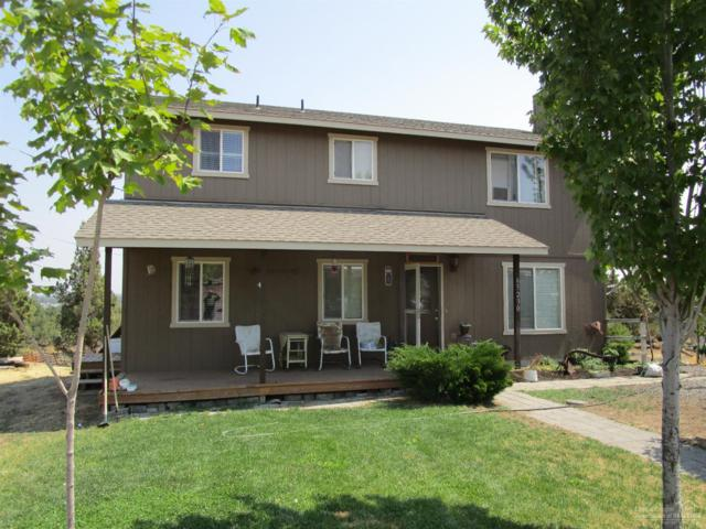 65230 73rd Street, Bend, OR 97703 (MLS #201708063) :: Birtola Garmyn High Desert Realty