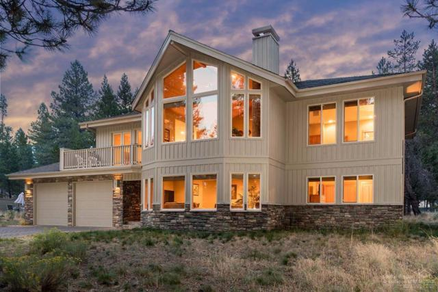 Sunriver, OR 97707 :: Windermere Central Oregon Real Estate
