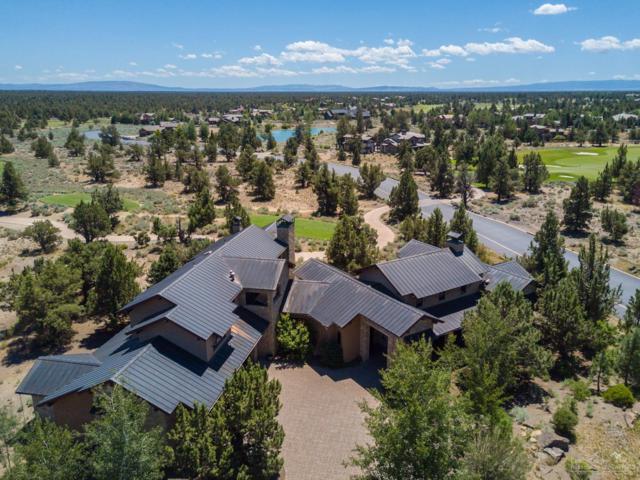 23093 Switchback Court, Bend, OR 97701 (MLS #201708202) :: Birtola Garmyn High Desert Realty