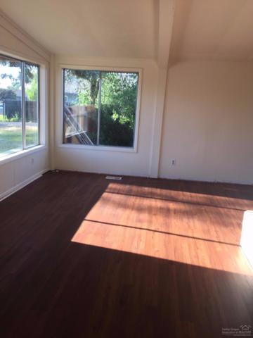 1352 SW 17th Street, Redmond, OR 97756 (MLS #201708246) :: Birtola Garmyn High Desert Realty