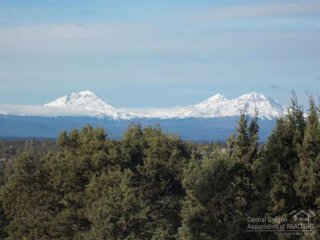 16560 S Hwy 97 Highway, Culver, OR 97760 (MLS #201708289) :: Birtola Garmyn High Desert Realty