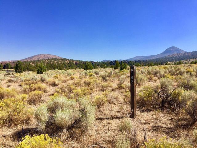 16142 SW Brasada Ranch Road, Powell Butte, OR 97753 (MLS #201708359) :: Birtola Garmyn High Desert Realty