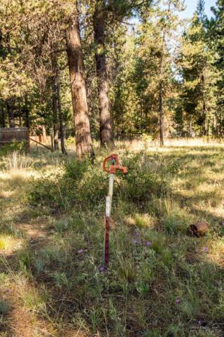 17006 Jacinto, Bend, OR 97707 (MLS #201708433) :: Birtola Garmyn High Desert Realty