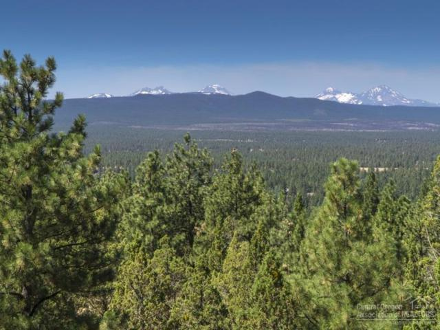 3131 NW Starview Drive, Bend, OR 97701 (MLS #201708449) :: The Ladd Group