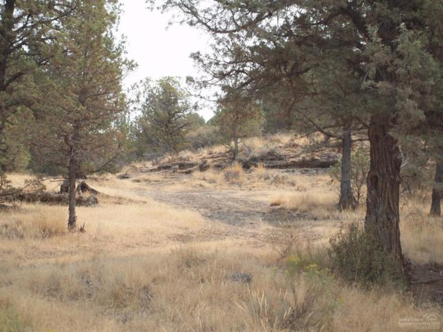 0 SW Box Canyon Road 36-9, Terrebonne, OR 97760 (MLS #201708616) :: Team Birtola | High Desert Realty