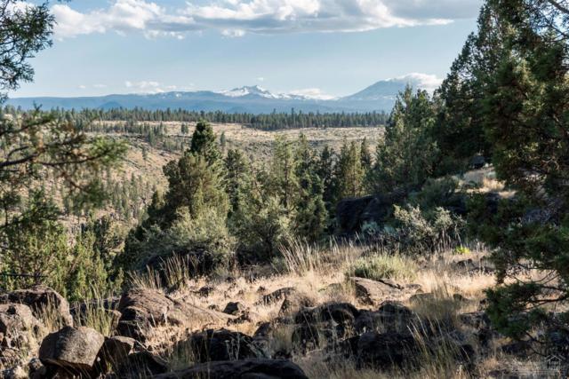 17583 Mountain View Road, Sisters, OR 97759 (MLS #201708853) :: Birtola Garmyn High Desert Realty