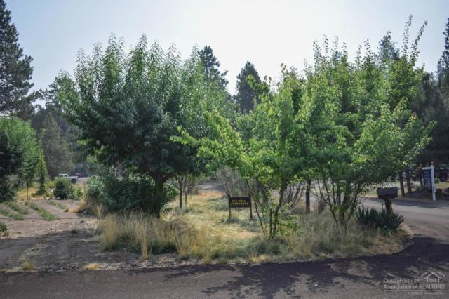 19977 Aspenwood Road, Bend, OR 97702 (MLS #201708949) :: Fred Real Estate Group of Central Oregon