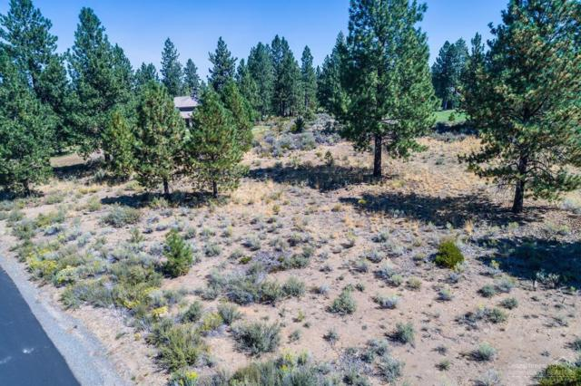 60300 Sunset View Drive, Bend, OR 97702 (MLS #201709261) :: Pam Mayo-Phillips & Brook Havens with Cascade Sotheby's International Realty